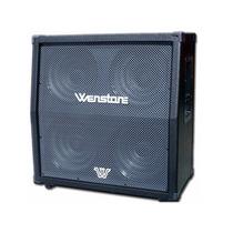 Wenstone Caja 4x12 200w P/guit. Danys Instrumentos