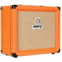 Orange Cr35 Dlx