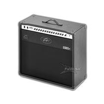 Amplificador P/guit Electrica Peavey 6505 Plus 112 Valvular
