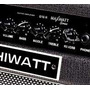 Amplificador Hiwatt G15