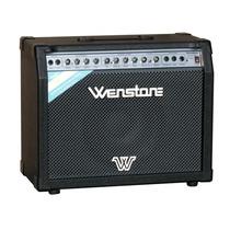 Wenstone Ge-700 70w Amp. De Guit. Danys Instrumentos