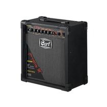 Cort - Ampli Guit Mx 15 Rever Danys Instrumentos
