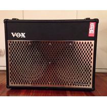 Amplificador Guitarra Vox Valvetronix Vt 100