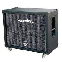 Caja Wenstone G1922e 2x12
