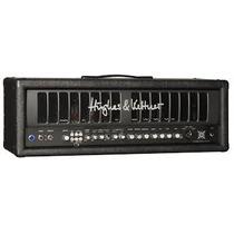 Hughes & Kettner Coreblade Amplificador Valvular Guitarra