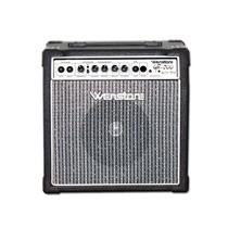 Wenstone Ge200 - Amplificador P/ Guitarra Electrica 20w