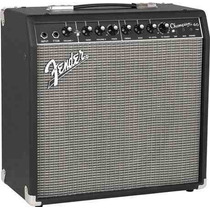 Fender Amplificador P/guitarra Champion 40 40 Watts