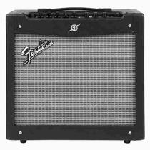 Oferta! Amplificador Fender Para Guitarra Mustang Ii (v2) 40