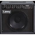 Laney Combo Electronico Lx-65r 65w 1x12 Reverb Daiam