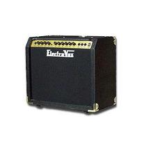 Amplificador De Guitarra Electrica Electrovox Valvetech 90