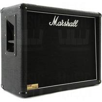 Marshall Gabinete 1936v Caja 140w 2x12 Celestion G12-5