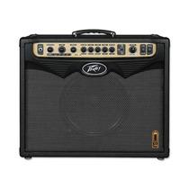 Amplificador P/ Guitarra Electrica Peavey Vypyr 60 Tube Gtia