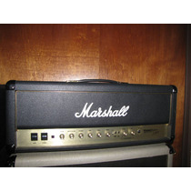 Marshall Vintage Modern 2466 100w.