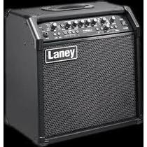Amplificador Laney Prism P35 En Ituzaingo