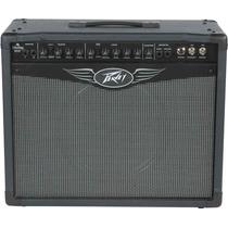 Amplificador Para Guitarra Peavey Valve King Vk112