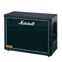 Marshall Gabinete Jvmc 212 Caja 140w 2x12 Celestion 1