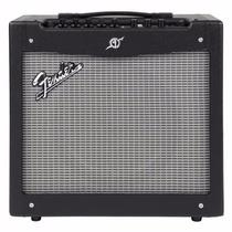 Amplificador Para Guitarra Fender Mustang Ii 40w