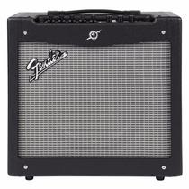Amplificador Fender Para Guitarra Mustang Ii (v2) 40 Watts