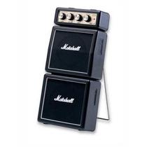 Marshallito Marshall Para Guitarra Modelo Ms4