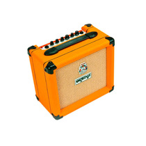 Amplificador Guitarra Electrica Orange Crush Pix Cr-12l 12 W