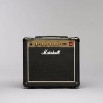 Amplificador Para Guitarra Marshall Dsl 5c (valvular)