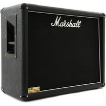 Marshall 1936v 2x12 140-watt Extension Cabinet W/ V30