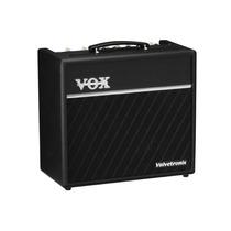 Combo Pre Valvular Vox Vt40+ Efectos Y Modelado 60 Watts