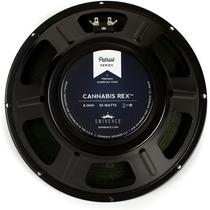 Eminence Cannabis Rex Patriot Series 12 50-watt Replacement