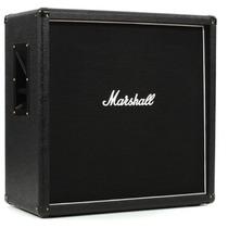 Marshall Mx412b Caja Para Guitarra 240watt Recta