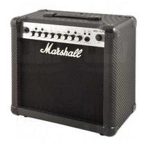 Marshall Mg-15 Cfx 15w 1x8 Oferta