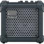 Roland Micro Cube Amplificador De Guitarra C/efectos