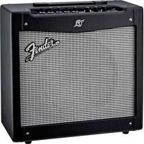 Fender Mustang Ii Amplificador 40 Watts Disquerias Lef