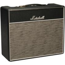 Marshall 1958x Combo Valvular 18w 2x10 Daiam
