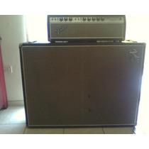 Fender Band Master Año1967
