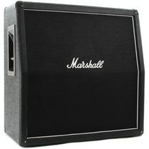 Marshall Mx412a Caja 4 X 12