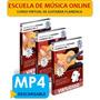 Guitarra Flamenca Virtuosso®