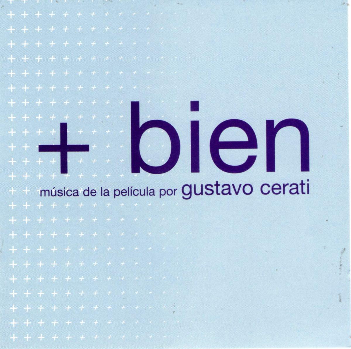 Portadas del rock latino (Pt. 1) #LatinoAméricaEnVinil #ArteQueSuena