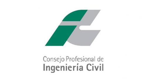 Habilitaciones Comerciales De Locales - Ley 257 Caba