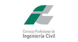 Habilitaciones Comerciales Industriales Depósitos Servicios