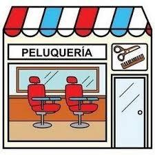 Habilitaciones Municipales De Locales En La C.a.b.a.