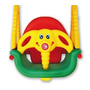 Hamaca Rodacross Elefante Trotyl Kids Minorista