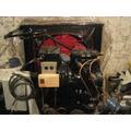 Equipos De Frio Acmarmetic,evaporadores,condensadores,instal