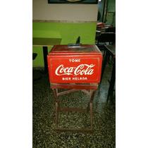 Conservadora De Coca Cola !