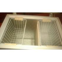 Freezer Peabody