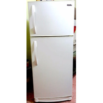 Heladera Con Freezer Coventry
