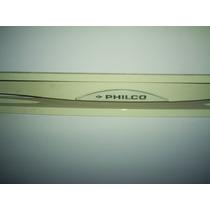 Heladera Philco Medidas 1,60x68x55