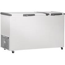 Freezer Conqueror 395 Litros Fh4100
