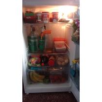 Heladera Columbia C/freezer Htf2294/h.igual A Nueva!garantia