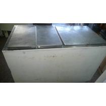 Freezer Para Heladeria 16 Tachos