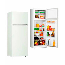 Heladera Saiar Philco Freezer Rs39 40bluk Color Blanca 376 L